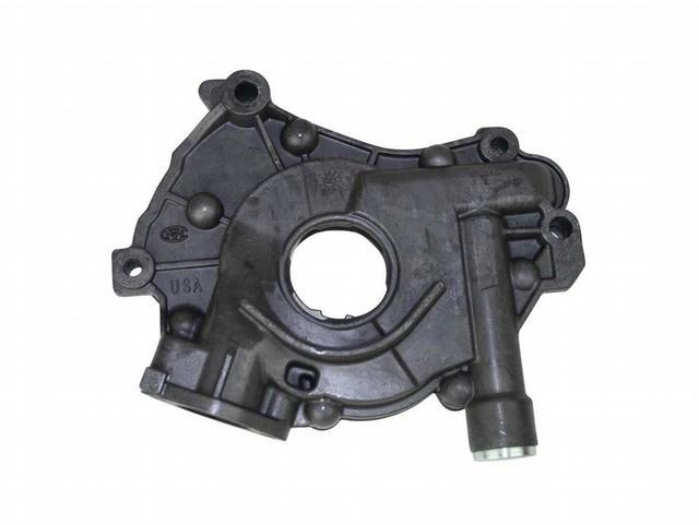 Oil Pump - Ford 5.0L Coyote/5.2L Vodoo