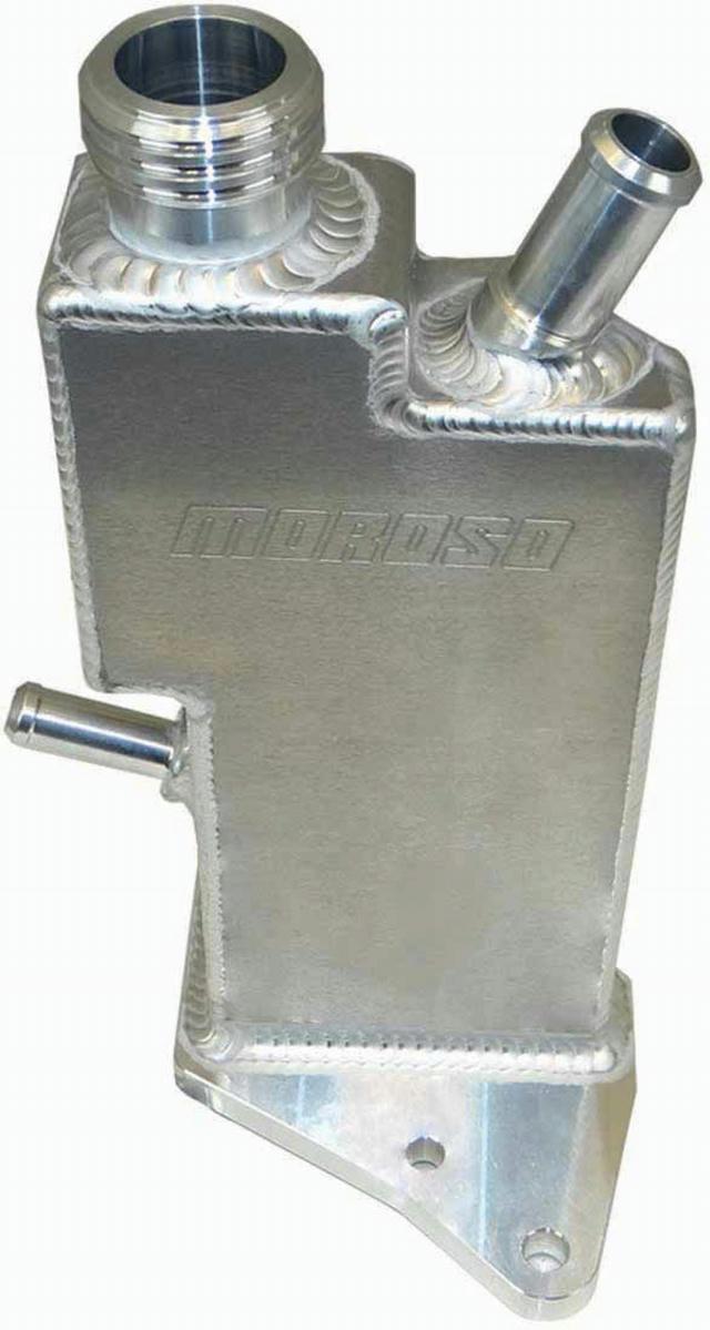 Power Steering Tank Miata 06-15