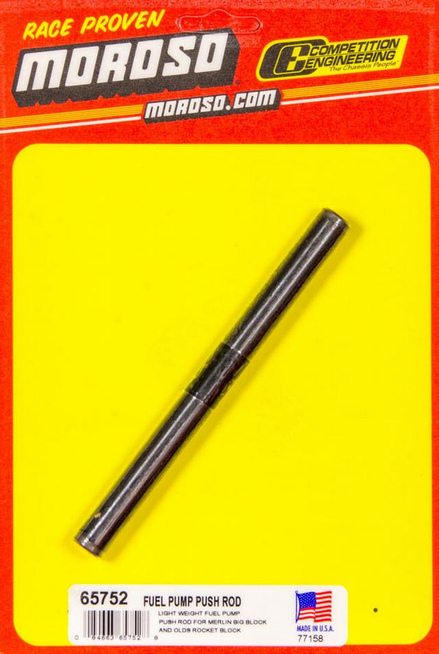 Fuel Pump Push Rod