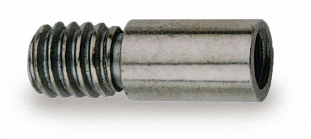 Air Cleaner Adapter Stud