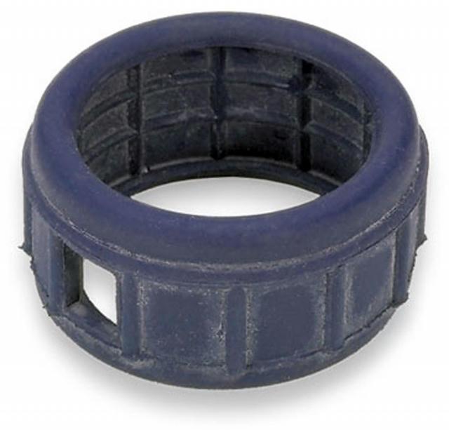 Tire Gauge Cover