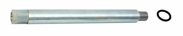 Leak Down Tester Adapter - OHC