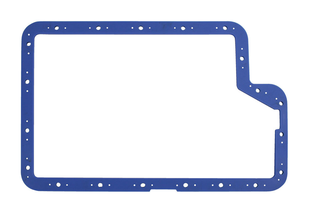 Perm-Align Trans. Gasket - Ford E40D/4R100