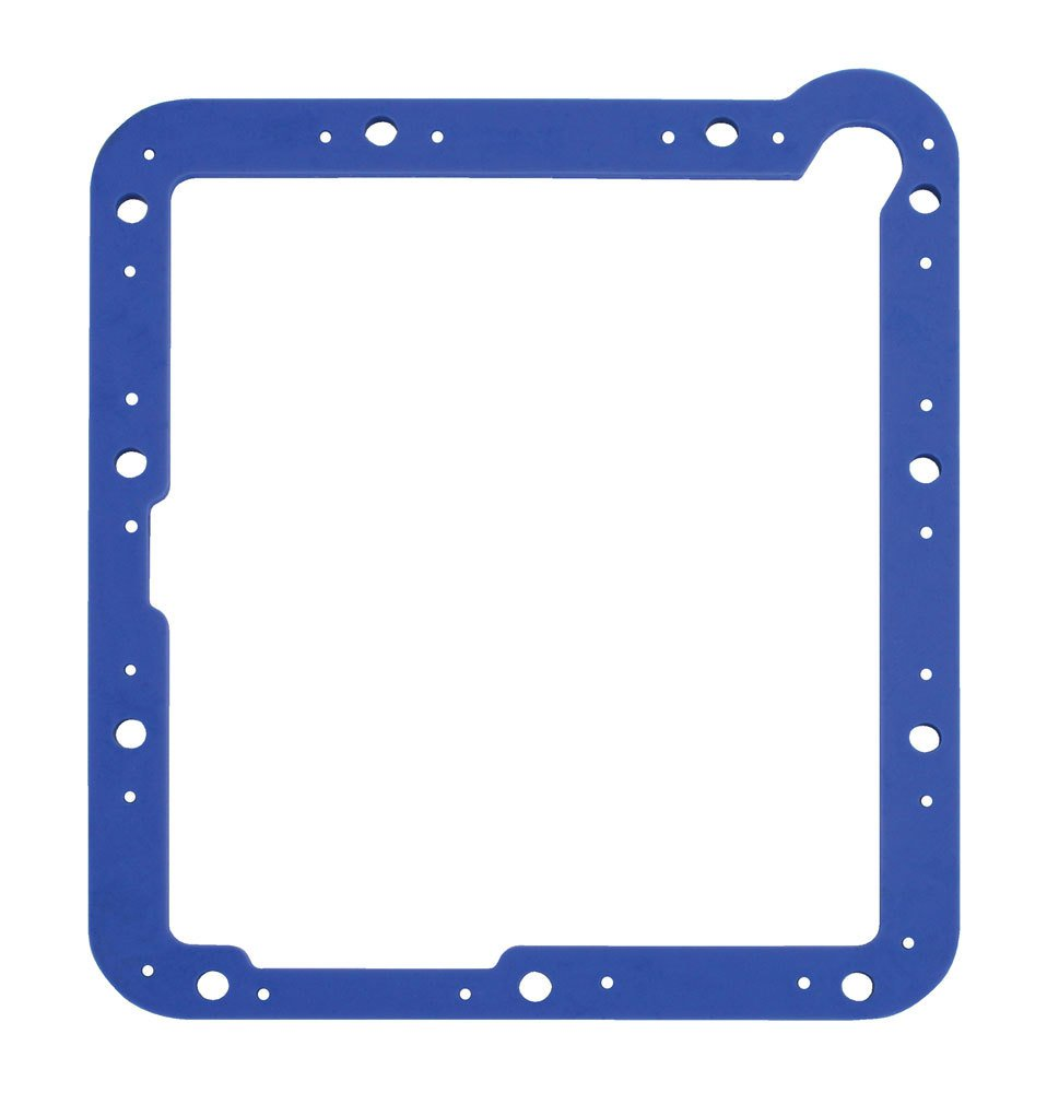 Perm-Align Trans. Gasket - Ford C4