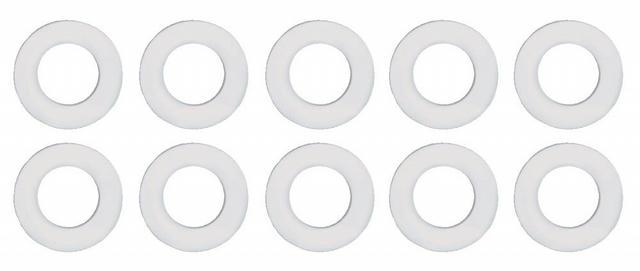 Drain Plug Washers (10)