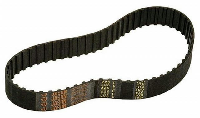 Gilmer Drive Belt - 27in x  1in
