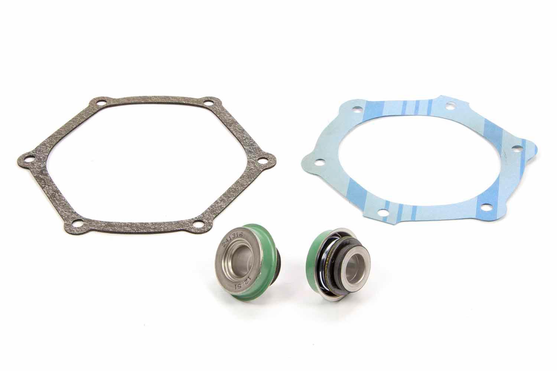 Water Pump Seal Kit