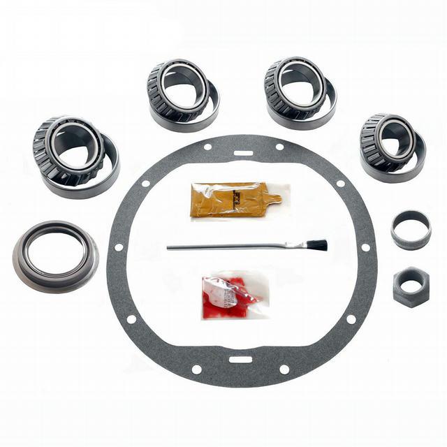 GM 8.5in / 8.6in 99-08 Bearing Kit
