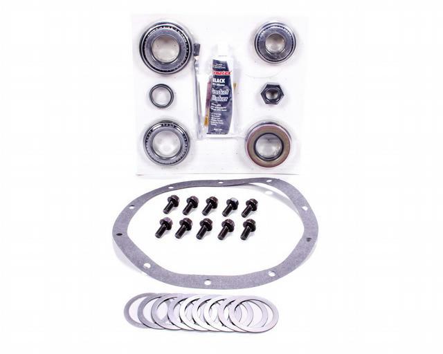 Chrysler 8.25in Bearing Kit