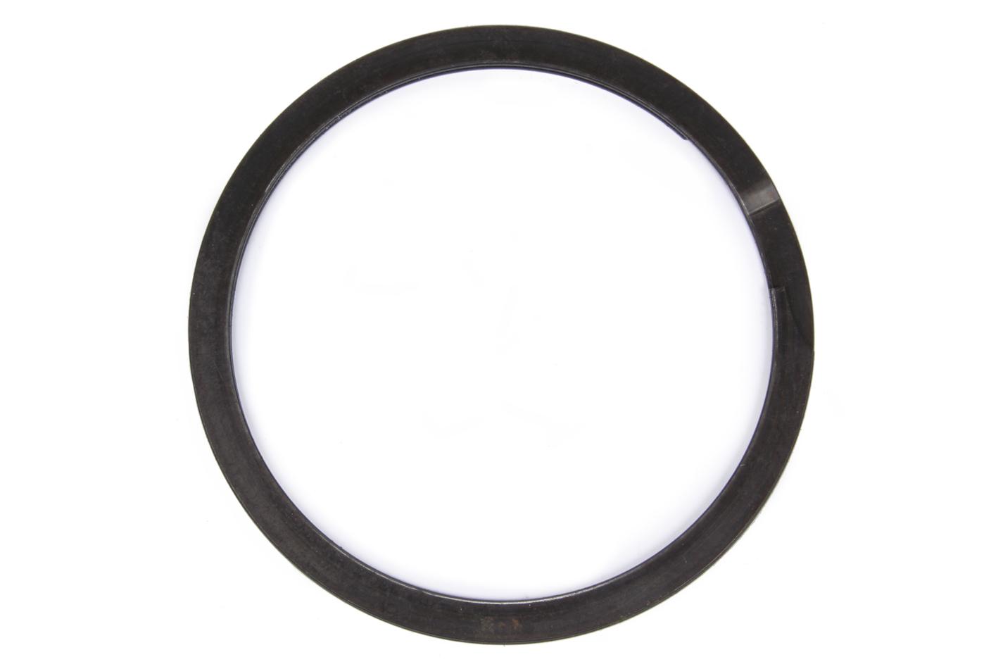 Spiral Lock RRN433