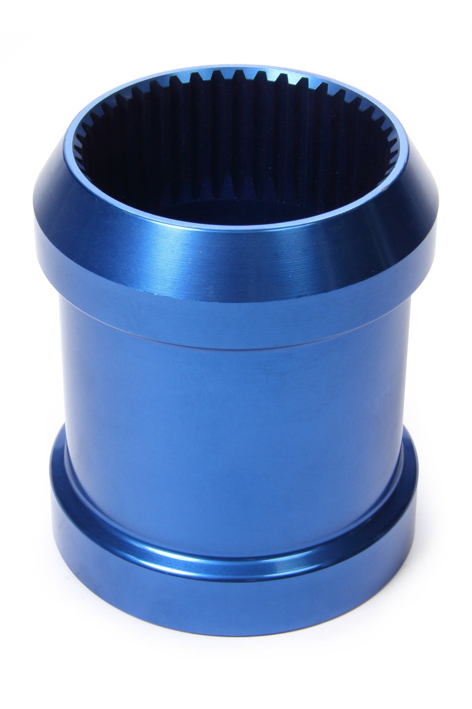 4in Tapered Spacer