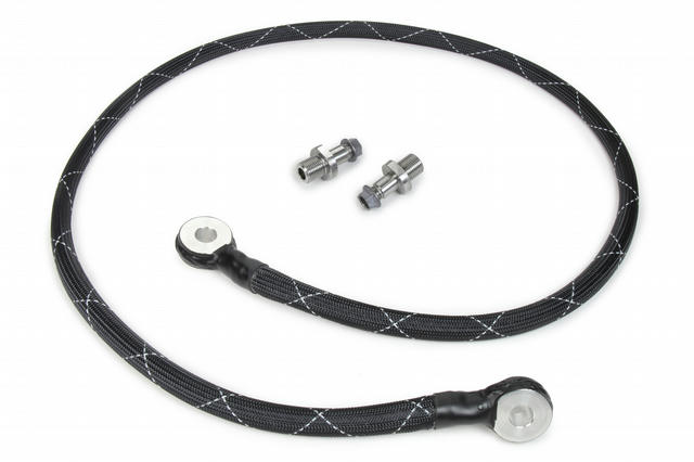 50in King Pin Tether With Hardware