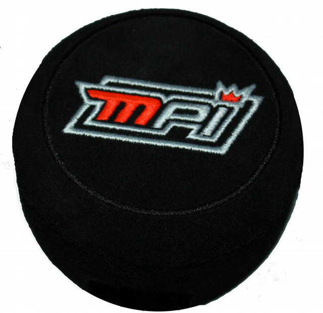Center Pad for MP and LM Model Wheels