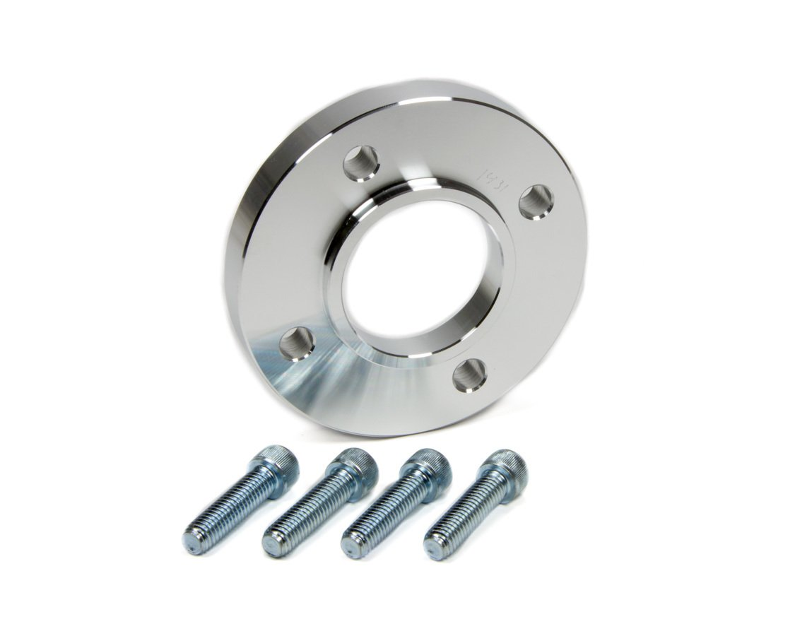 Ford Crank Pulley Spacer