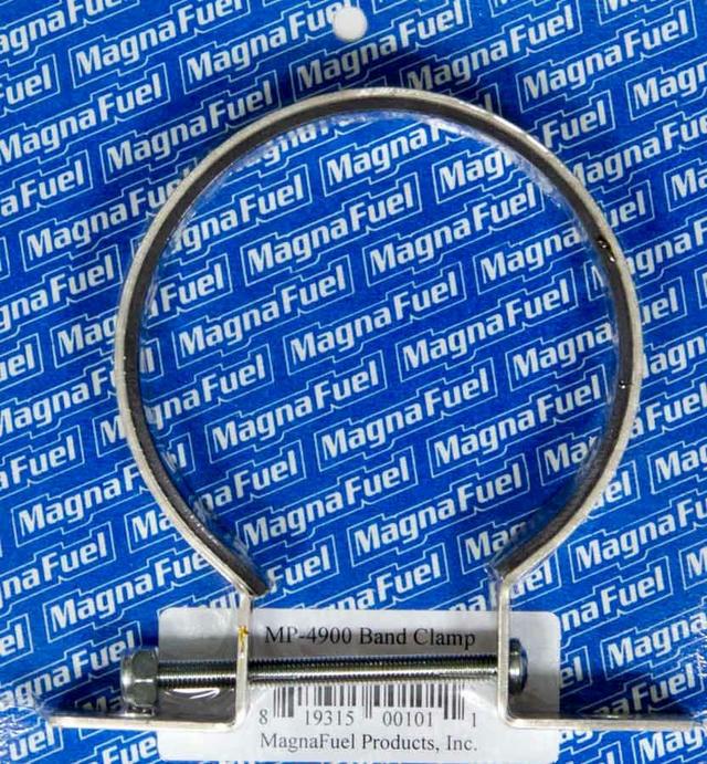 Fuel Pump Mounting Kit