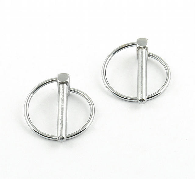 Replacement Clips (2)