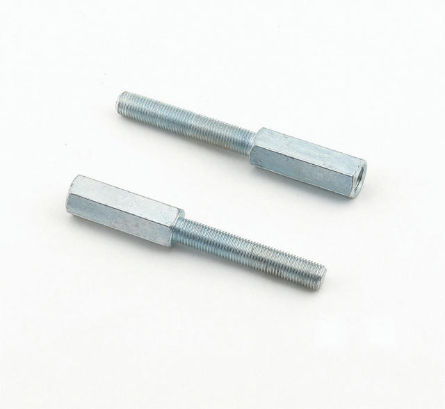 3 1/2in Shock Extension Set (2)