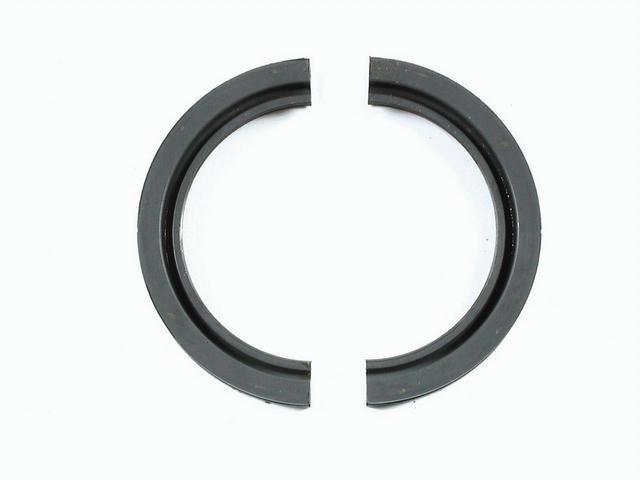 Rear Main Seal