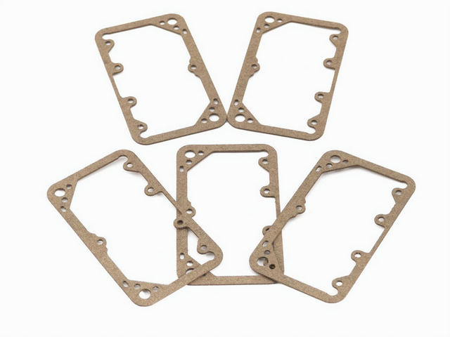Fuel Bowl Gaskets (Holley 108-33)