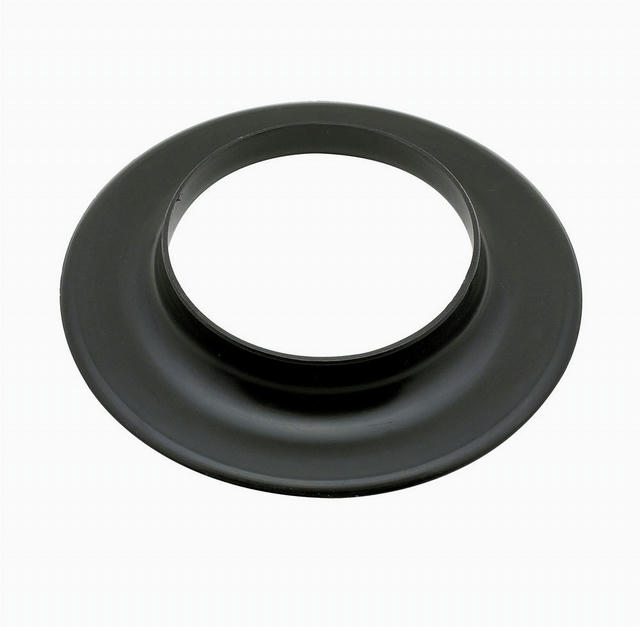 Air Cleaner Adapter Ring
