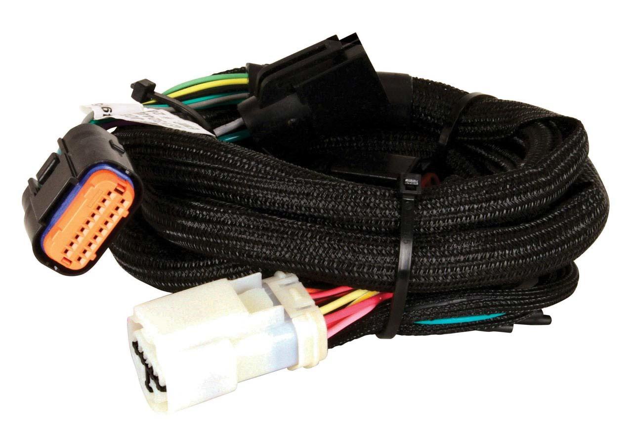 Wire Harness Ford - AOD/4R70W 92-97