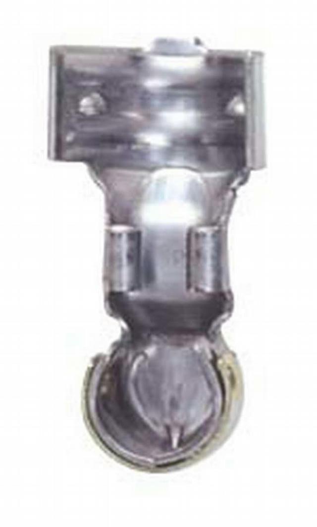 90 Deg. Spark Plug Terminals (100pcs.)