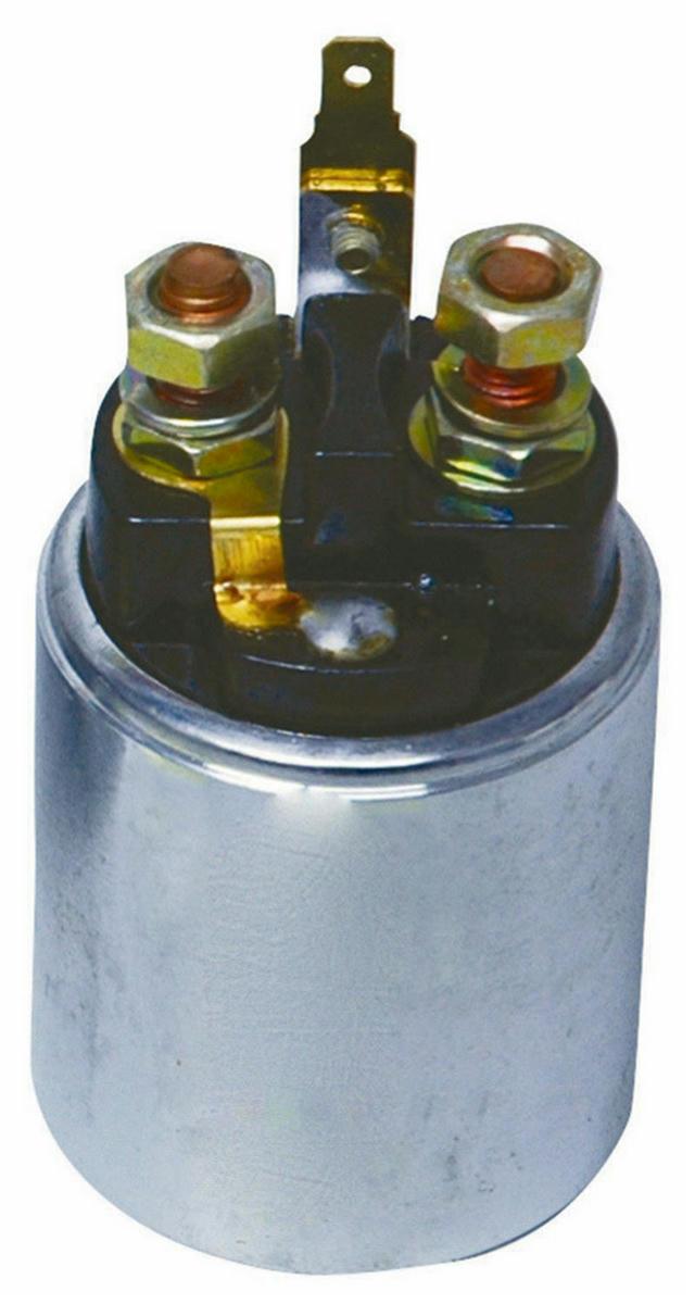 Starter Solenoid - For 5090/5095