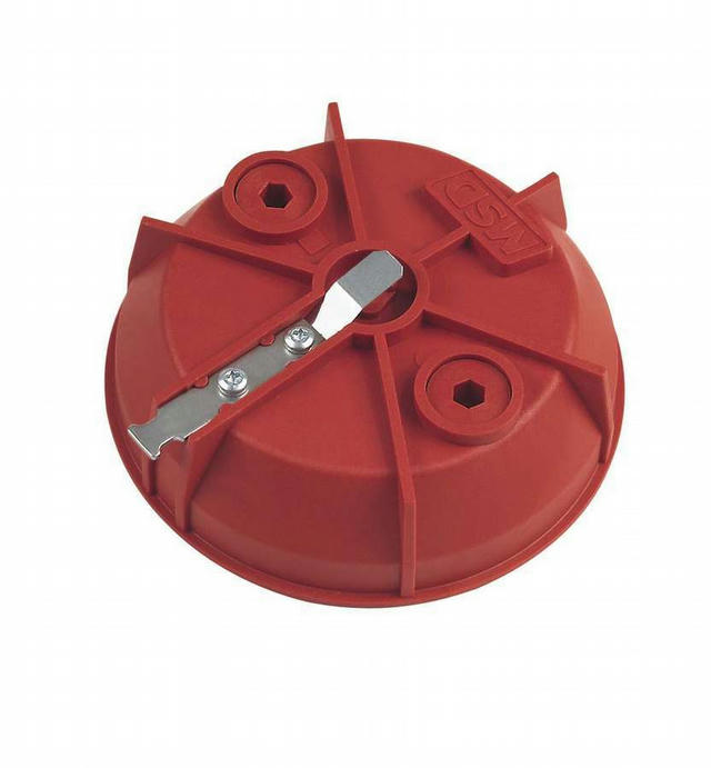 Replacement Rotor for #7455