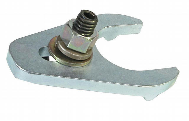 Mag Clamp for #7908