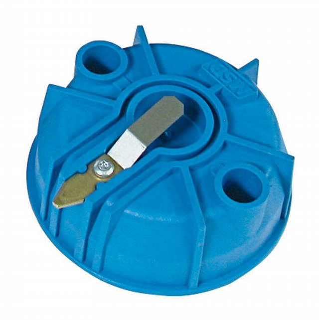Pro Mag Rotor