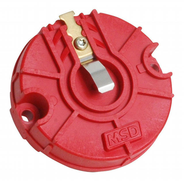 Race Rotor for 8351/8353 /84891