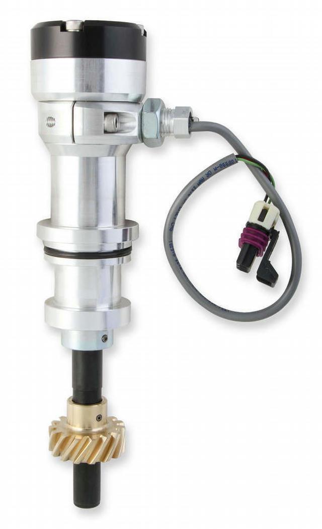 Cam Sync Plug - BBF 351C-460