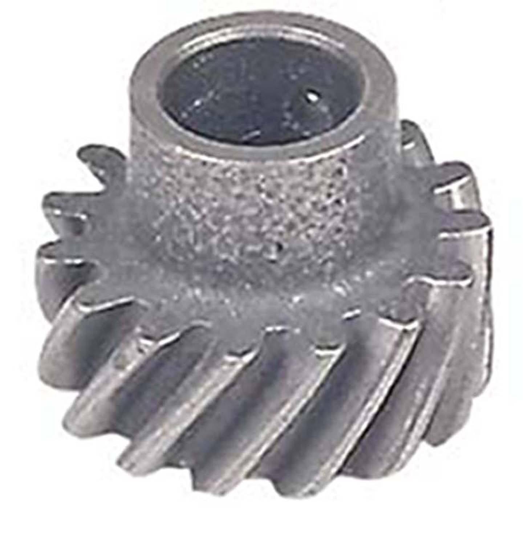 Distributor Gear Steel Ford 351C-460