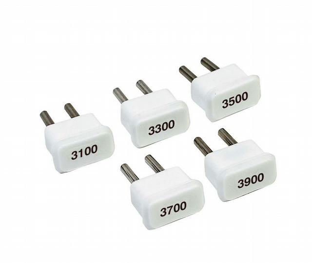 3100-3900 RPM Odd Series Module Kit