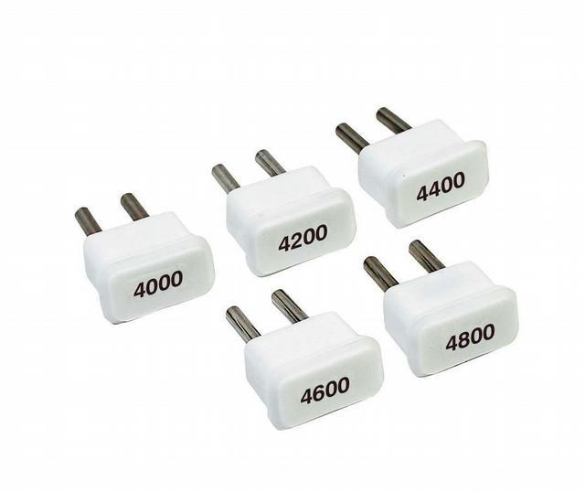 4000-4800 RPM Even Series Module Kit