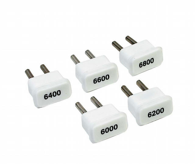 6000-6800 RPM Even Series Module Kit