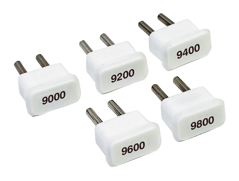 9000-9800 RPM Even Series Module Kit