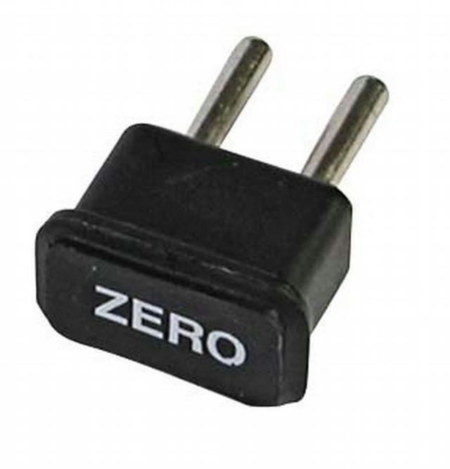 0 Degree Plug In Module
