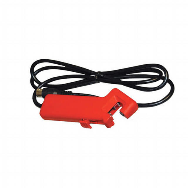 Cable for #8991 Timing Light