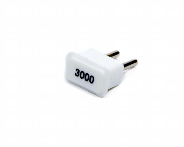 3000 RPM Module
