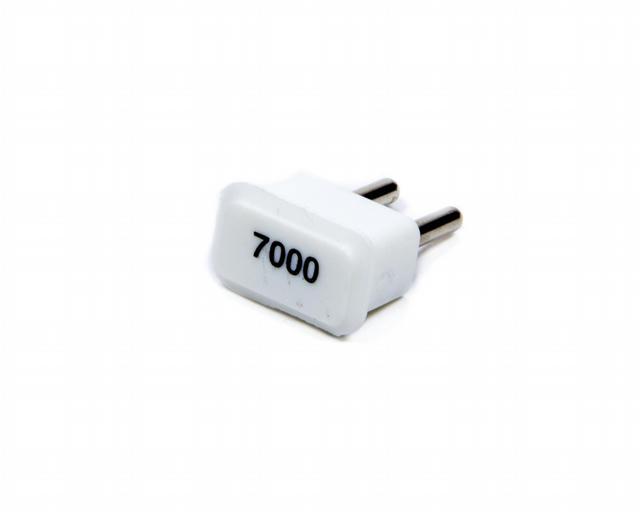 7000 RPM Module