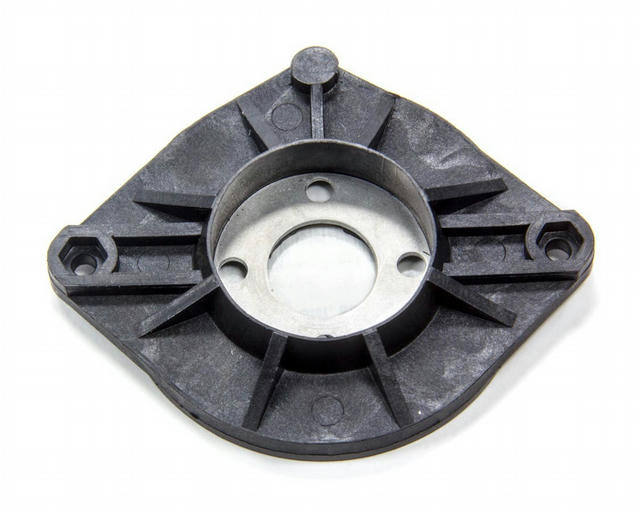 Replacement Dist. Base for 8489