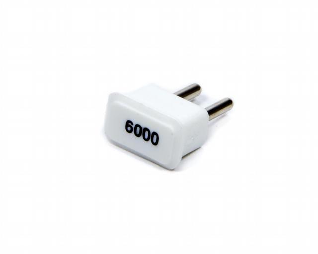 6000 RPM Module