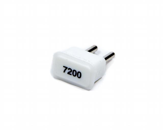 7200 RPM Module