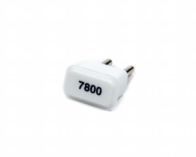 7800 RPM Module