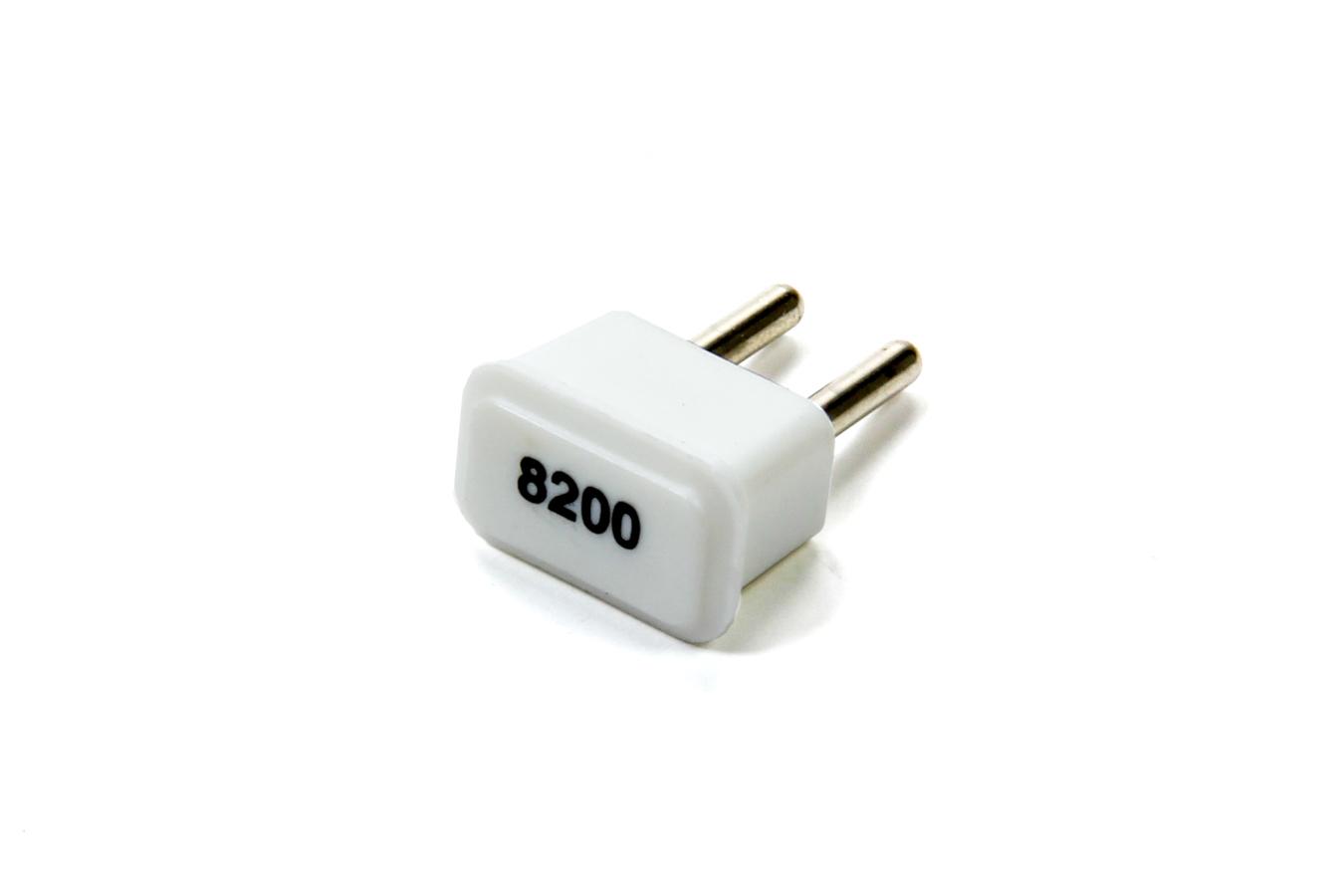 8200 RPM Module