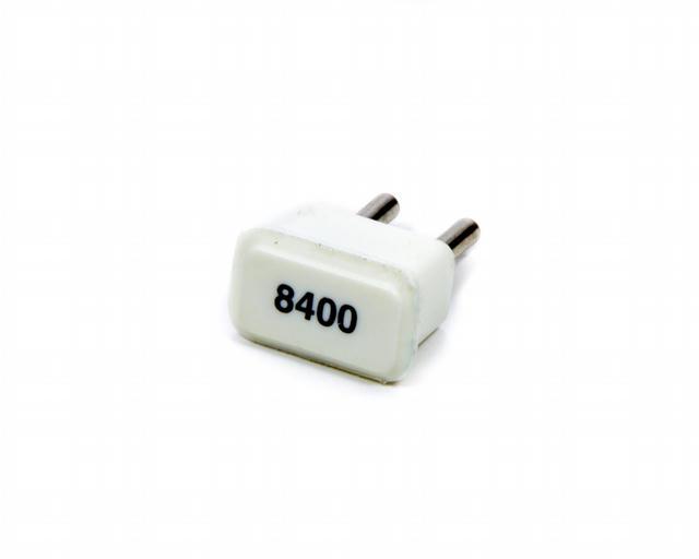 8400 RPM Module