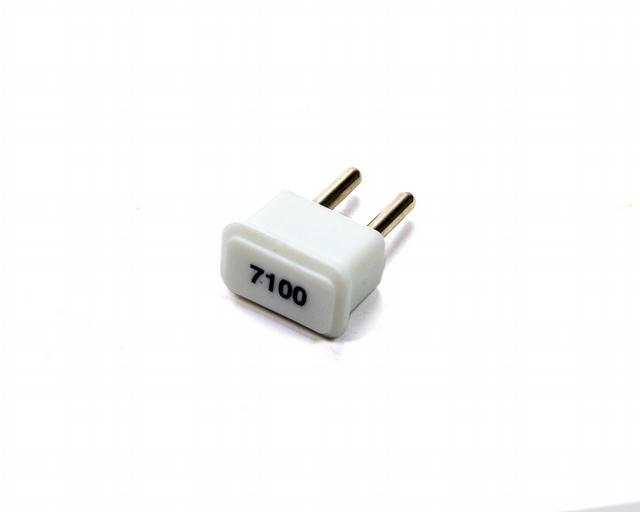 7100 RPM Module