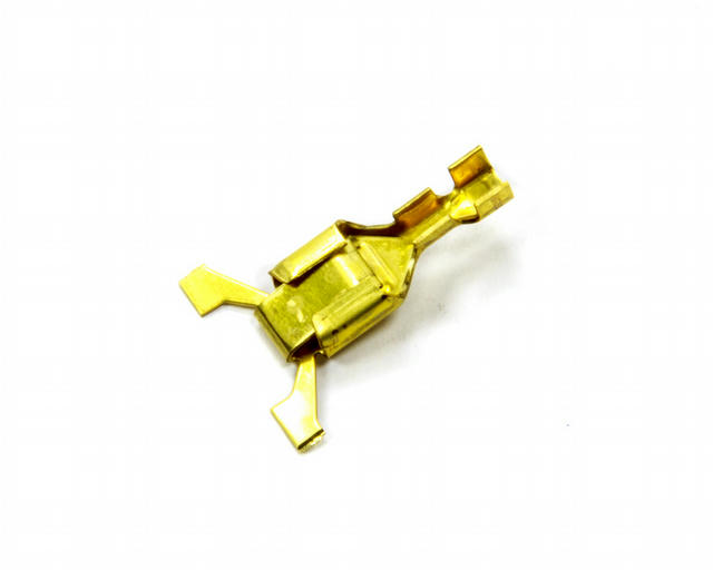 Pin for HEI Connector