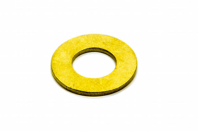 Replacement Shim